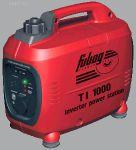 Электростанция цифровая TI-1000 Fubag 68218