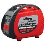Электрогенератор MGD2000 AIKEN